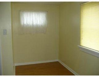 Photo 5: 424 SEYMOUR ST in WINNIPEG: Residential for sale (Canada)  : MLS®# 2911663