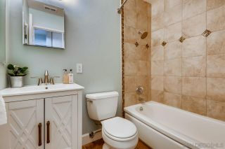 Photo 19: CLAIREMONT House for sale : 3 bedrooms : 6521 Thornwood St in San Diego