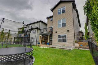 Photo 43: 15 Sunset Terrace: Cochrane Detached for sale : MLS®# A1116974