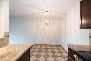 """Photo 14: 202 4363 HALIFAX Street in Burnaby: Brentwood Park Condo for sale in """"BRENT GARDENS"""" (Burnaby North)  : MLS®# R2595687"""