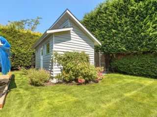 Photo 40: 3182 Wessex Close in : OB Henderson House for sale (Oak Bay)  : MLS®# 883456