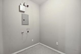 Photo 27: 112 630 8 Avenue in Calgary: Downtown East Village Apartment for sale : MLS®# A1102869