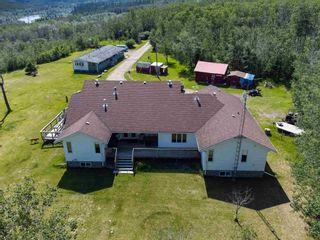 Photo 5: 63217 Rge Rd 440: Rural Bonnyville M.D. House for sale : MLS®# E4254082