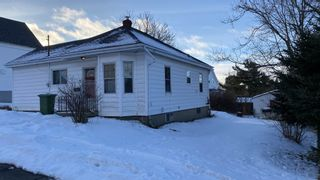 Photo 2: 62 CHESTNUT Street in Trenton: 107-Trenton,Westville,Pictou Residential for sale (Northern Region)  : MLS®# 202100546