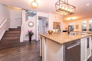 Photo 11: 1717 15 Street NW in Calgary: Capitol Hill Semi Detached for sale : MLS®# A1109111