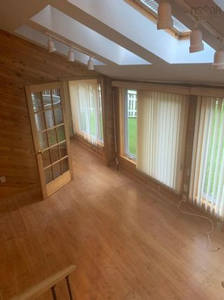 Photo 14: 37 Stephen Cross Drive in Woodlawn: 17-Woodlawn, Portland Estates, Nantucket Residential for sale (Halifax-Dartmouth)  : MLS®# 202123599