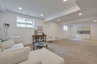 Photo 36:  in Edmonton: Zone 10 House for sale : MLS®# E4204023