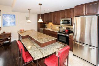 Photo 7: 104 3420 Pembina Highway in Winnipeg: St Norbert Condominium for sale (1Q)  : MLS®# 202121080