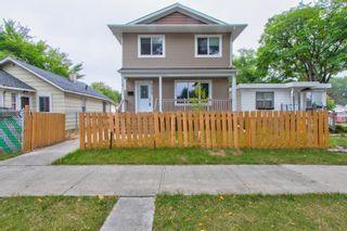Photo 2: 2 11903 63 Street in Edmonton: Zone 06 House Half Duplex for sale : MLS®# E4261189