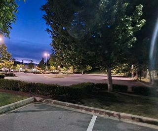 Photo 8: 2410 CAMPBELL Avenue: Land for sale in Abbotsford: MLS®# R2583987