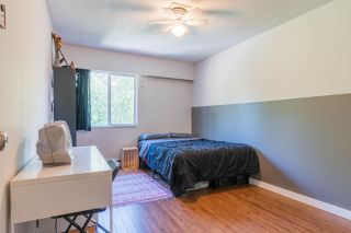 Photo 23: 403 RICHARDS STREET W in Nelson: Condo for sale : MLS®# 2460967