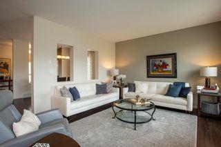 Photo 4: 10 Snowberry Circle in Winnipeg: Sage Creek Residential for sale (2K)  : MLS®# 202111774
