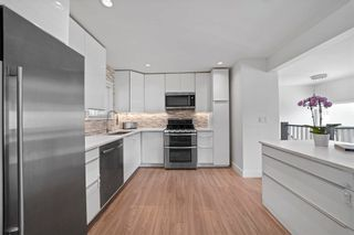 Photo 12: 512 W 24TH Street in North Vancouver: Central Lonsdale House for sale : MLS®# R2605824