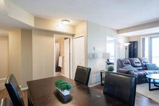 Photo 6: Downtown West End-1805 683 10 Street SW-Calgary-