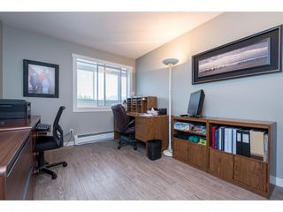 """Photo 19: 310 8725 ELM Drive in Chilliwack: Chilliwack E Young-Yale Condo for sale in """"Elmwood Terrace"""" : MLS®# R2592348"""