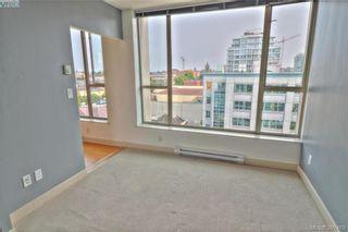 Photo 9: 806 760 Johnson St in VICTORIA: Vi Downtown Condo for sale (Victoria)  : MLS®# 795146