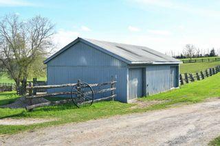 Photo 14: 348536 15 Sideroad in Mono: Rural Mono House (2-Storey) for sale : MLS®# X4459520