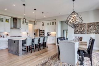 Photo 10: 49 Waters Edge Drive: Heritage Pointe Detached for sale : MLS®# C4258686