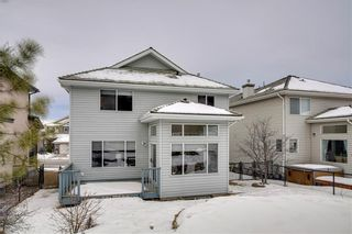 Photo 37: 7772 SPRINGBANK Way SW in Calgary: Springbank Hill Detached for sale : MLS®# C4287080