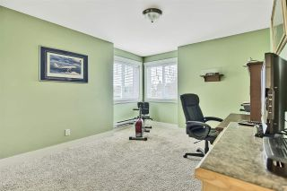 Photo 16: 1 4728 54A STREET in Ladner: Delta Manor Townhouse for sale : MLS®# R2441566