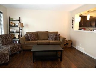 Photo 8: 6 AUBURN CREST Place SE in Calgary: Auburn Bay House for sale : MLS®# C4075345