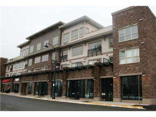 Photo 1: 104 7445 FRONTIER Street: Pemberton Commercial for lease : MLS®# V4043504