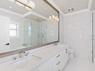 Photo 18: 8220 ROSEBANK Crescent in Richmond: South Arm House for sale : MLS®# R2615703