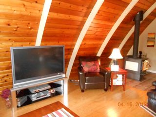 Photo 6:  in Anglemont: North Shuswap House for sale (Shuswap)  : MLS®# 10063369