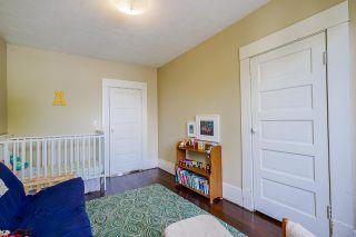 "Photo 26: 612 COLBORNE Street in New Westminster: GlenBrooke North House for sale in ""GLENBROOKE NORTH"" : MLS®# R2487394"