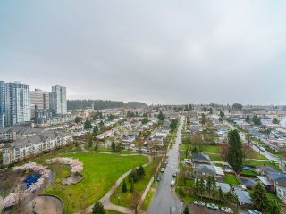 """Photo 13: 1903 3588 CROWLEY Drive in Vancouver: Collingwood VE Condo for sale in """"Nexus"""" (Vancouver East)  : MLS®# R2256661"""