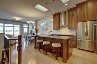 Photo 3: 315 Reunion Green NW: Airdrie Detached for sale : MLS®# A1077177
