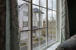 """Photo 2: 84 30989 WESTRIDGE Place in Abbotsford: Abbotsford West Townhouse for sale in """"BRIGHTON AT WESTERLEIGH"""" : MLS®# R2515806"""