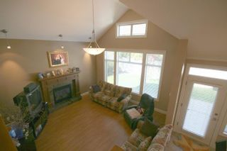 Photo 6: 3313 Trutch Avenue in Richmond: Home for sale : MLS®# v646935