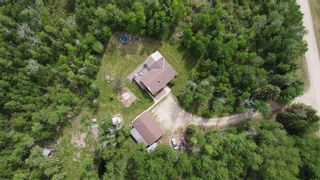 Photo 45: 18 51513 RGE RD 265: Rural Parkland County House for sale : MLS®# E4247721