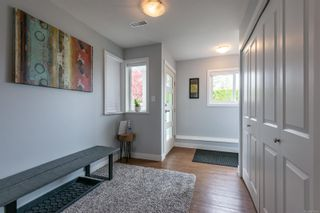 Photo 19: 872 Kalmar Rd in : CR Campbell River Central House for sale (Campbell River)  : MLS®# 873896