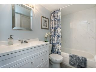 """Photo 12: 105 15991 THRIFT Avenue: White Rock Condo for sale in """"ARCADIAN"""" (South Surrey White Rock)  : MLS®# R2441323"""