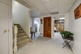 Photo 31: 13324 63 Street in Edmonton: Zone 02 House for sale : MLS®# E4256894