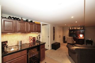 Photo 6: 2101 Courtice Road: Courtice Freehold for sale (Durham)  : MLS®# E3231392