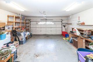 """Photo 8: 15 12071 232B Street in Maple Ridge: East Central Townhouse for sale in """"CREELSIDE GLEN"""" : MLS®# R2601567"""