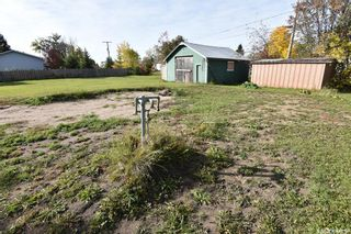 Photo 3: 411 Guloien Avenue in White Fox: Lot/Land for sale : MLS®# SK872002