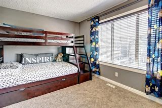 Photo 18: 12 MARQUIS Grove SE in Calgary: Mahogany House for sale : MLS®# C4176125