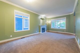 """Photo 6: 143 DOCKSIDE Court in New Westminster: Queensborough House for sale in """"THOMPSON LANDING"""" : MLS®# R2330315"""