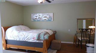 Photo 15: 2123 Amethyst Way in SOOKE: Sk Broomhill House for sale (Sooke)  : MLS®# 825876