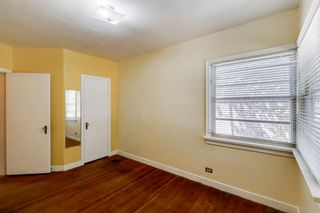 Photo 32: 1607 9 Street NW in Calgary: Rosedale Detached for sale : MLS®# A1121582