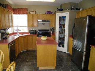 "Photo 13: 18436 65TH Avenue in Surrey: Cloverdale BC House for sale in ""Clover Valley Station"" (Cloverdale)  : MLS®# F1302703"
