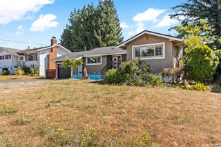 Photo 3: 10042 FAIRBANKS Crescent in Chilliwack: Fairfield Island House for sale : MLS®# R2622498