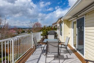 Photo 31: 1191 Thorpe Ave in : CV Courtenay East House for sale (Comox Valley)  : MLS®# 871618