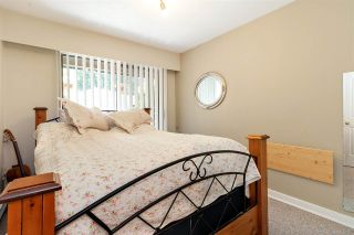 """Photo 16: 106 101 E 29TH Street in North Vancouver: Upper Lonsdale Condo for sale in """"COVENTRY HOUSE"""" : MLS®# R2376247"""