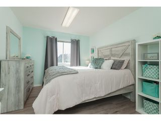 """Photo 14: 219 22150 48 Avenue in Langley: Murrayville Condo for sale in """"Eaglecrest"""" : MLS®# R2439305"""