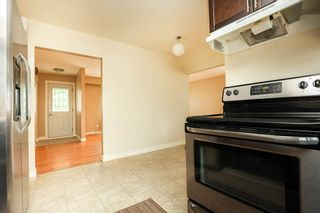 Photo 20: 45 Normandy Drive in Winnipeg: Crestview Residential for sale (5H)  : MLS®# 202120877